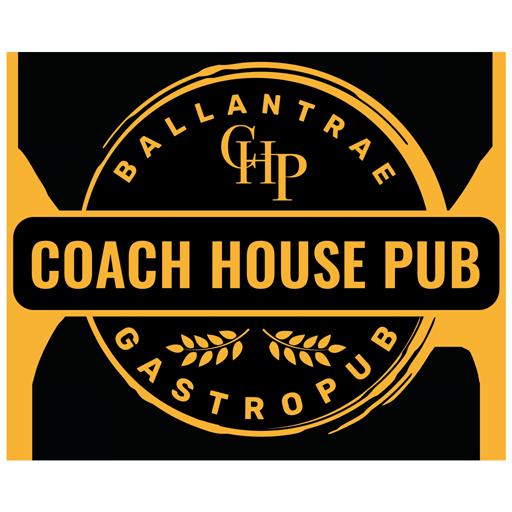 coach house pub site icon